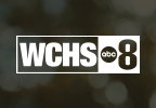 WCHS/EYEWITNESS NEWS WV HOME SHOW TICKET GIVEAWAY  OFFICIAL CALL-IN CONTEST RULES
