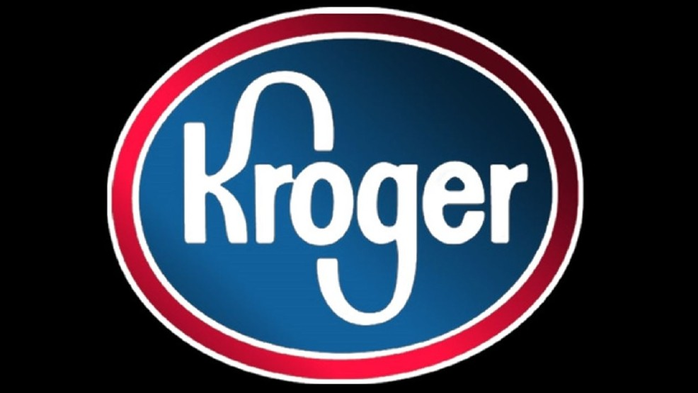 Kroger to hold job fairs Saturday to fill about 100 jobs | WCHS