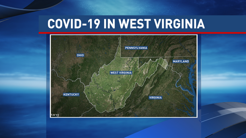 Nine New Positive Covid 19 Cases In W Va Positive Test Rate Dips To 1 71 Wchs