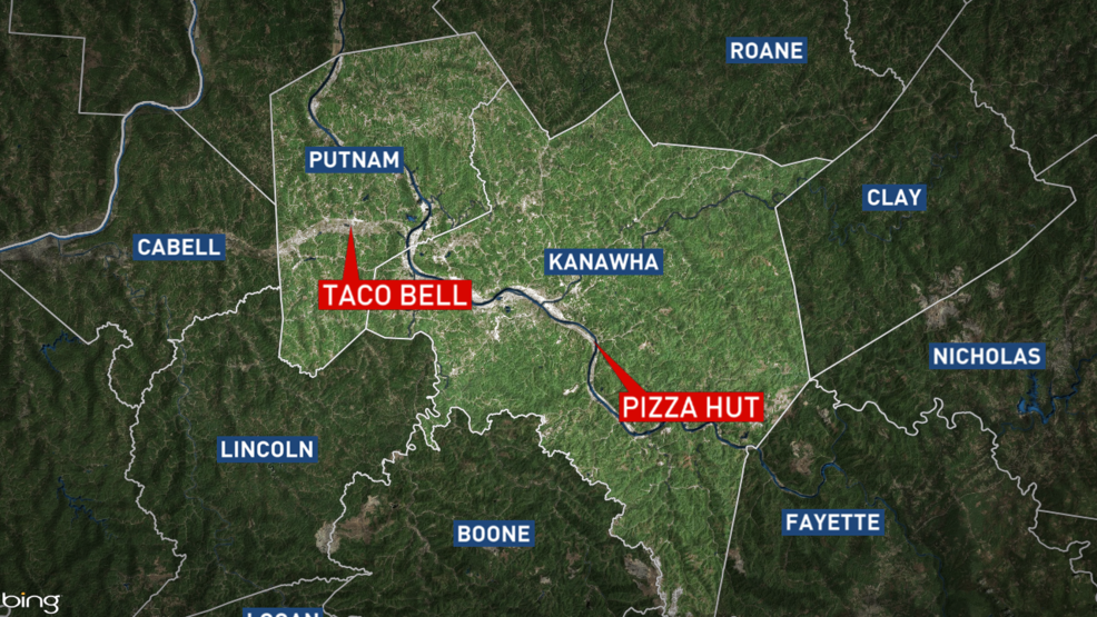 Two more confirmed cases of Hepatitis A in Kanawha, Putnam food workers