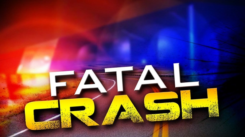 Troopers investigate fatal crash in Pike County, Ky  | WCHS