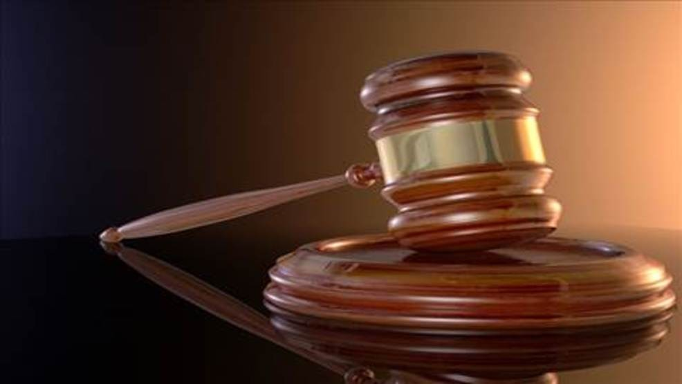 Penalties recommended for Kanawha Magistrate Jack Pauley | WCHS