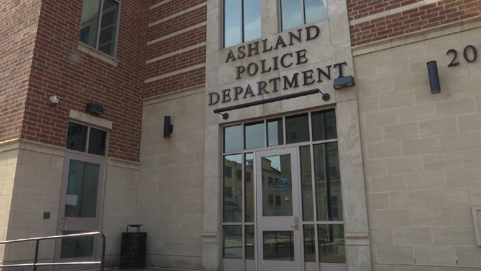 Police make new arrest in connection with murder of Ashland