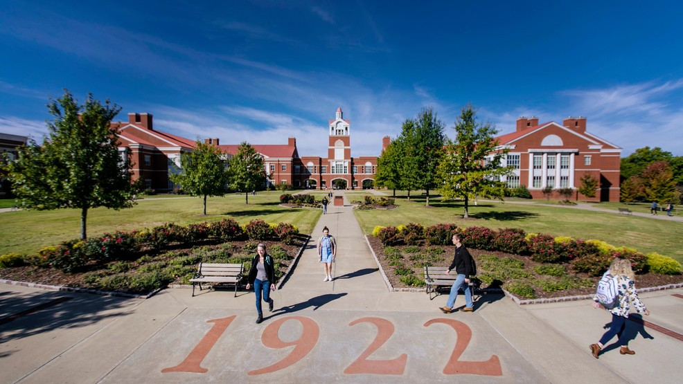 """Résultat de recherche d'images pour """"Wichita State u campus photos"""""""