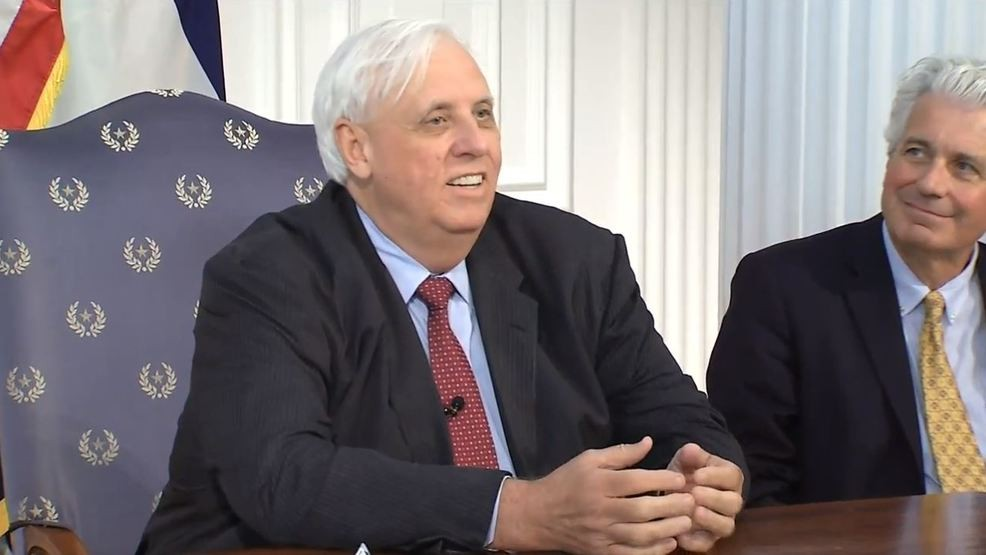 Gov  Justice says May revenue collections $20 2 million above