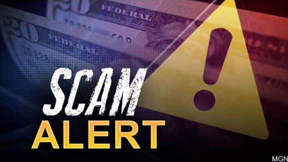 Attorney General S Office Issues Precaution About Potential Scams For Wind Damage Repairs Wchs