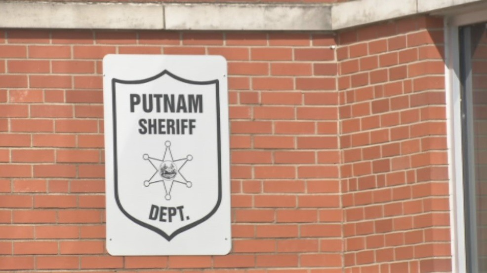 FOIA reveals new information about Putnam Co  sheriff's