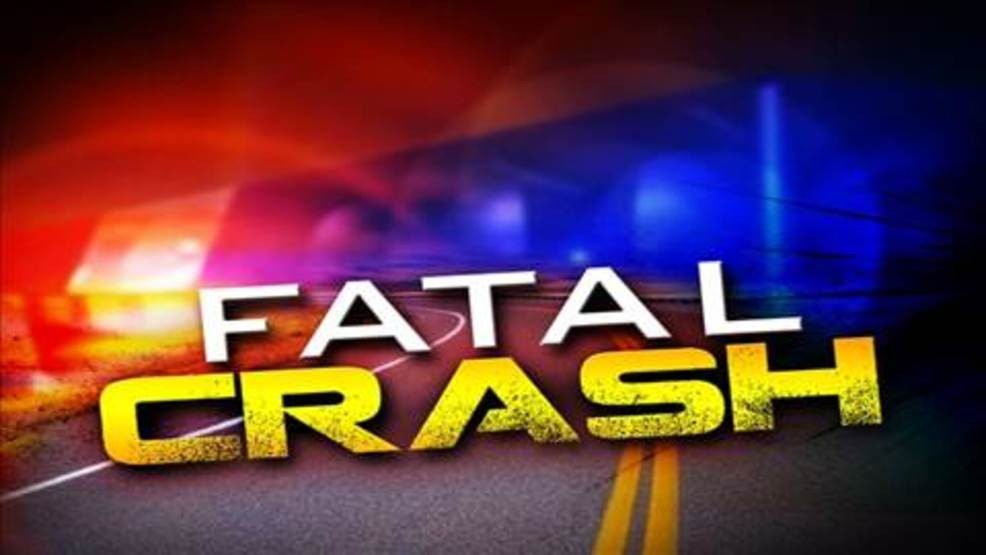 Teenager dies in two-vehicle crash in Fayette County   WCHS