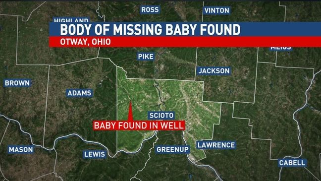 Investigation of CPS procedures sought following baby's death | WCHS