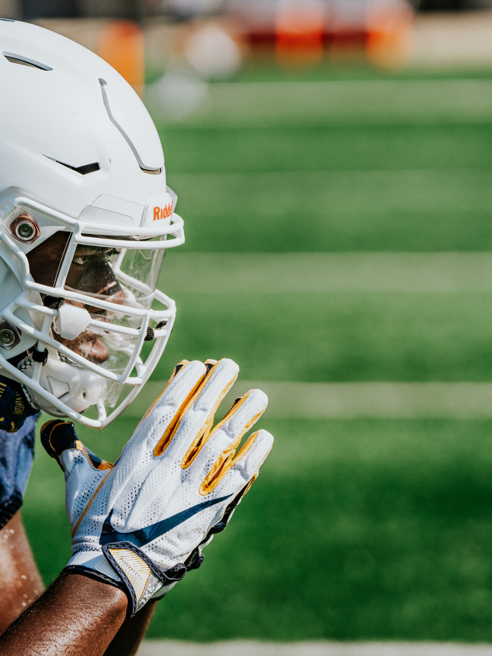 Big 12 Board Votes To Proceed With Fall Sports Season Wvu Football Schedule Announced Wchs