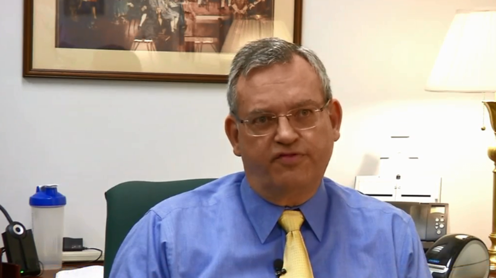 Putnam prosecutor says state in crisis with escalating