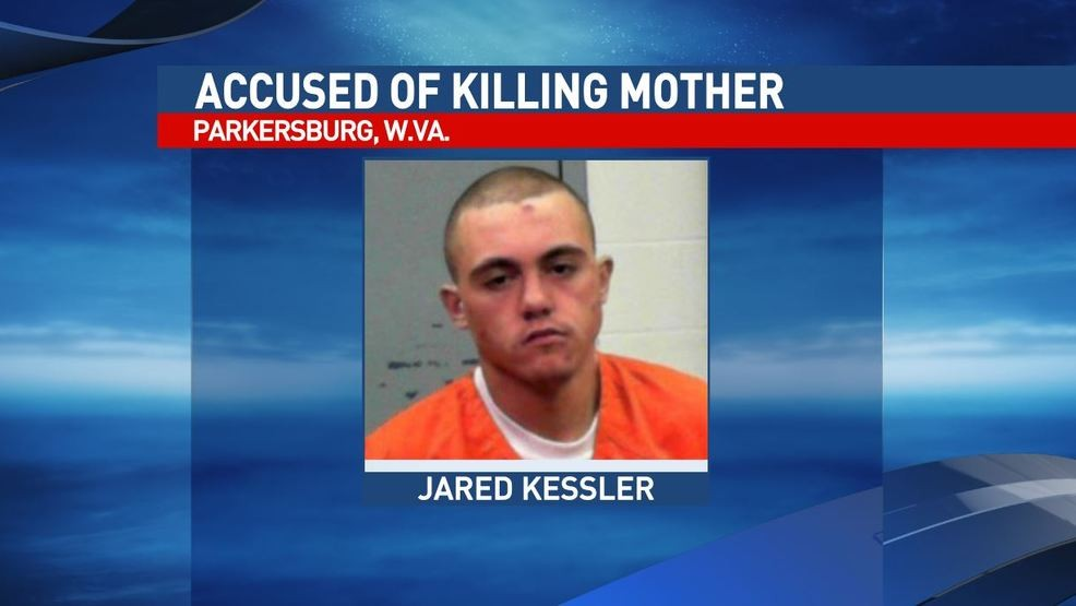 Parkersburg man accused of killing his mother | WCHS