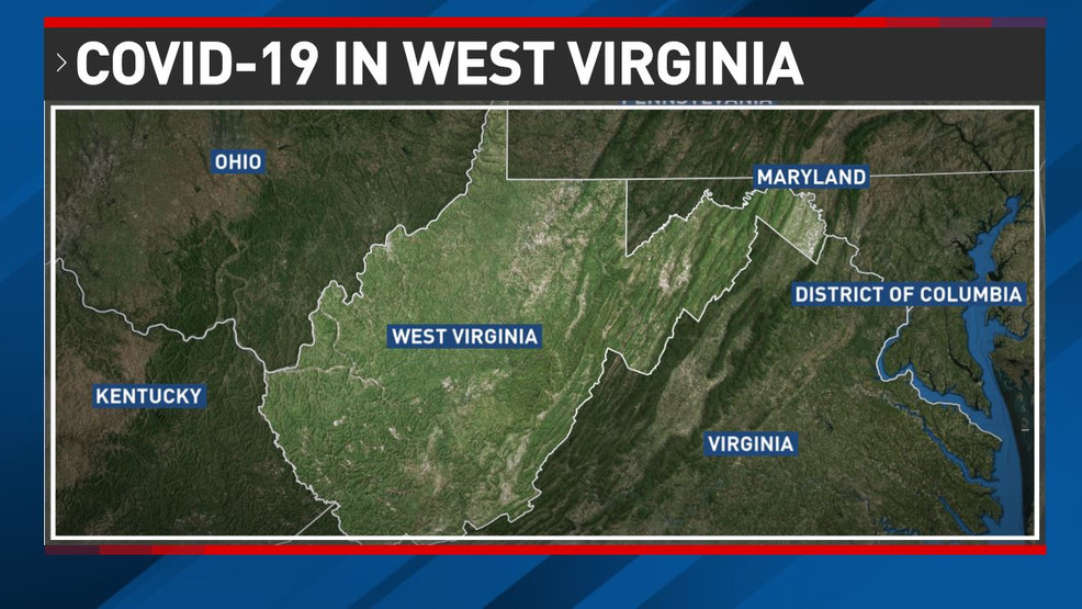 Dhhr 31 Covid 19 Related Deaths Reported Saturday In West Virginia Wchs
