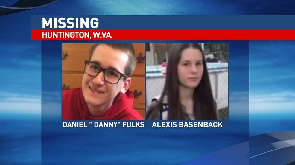 Huntington police searching for pair of missing teens | WCHS