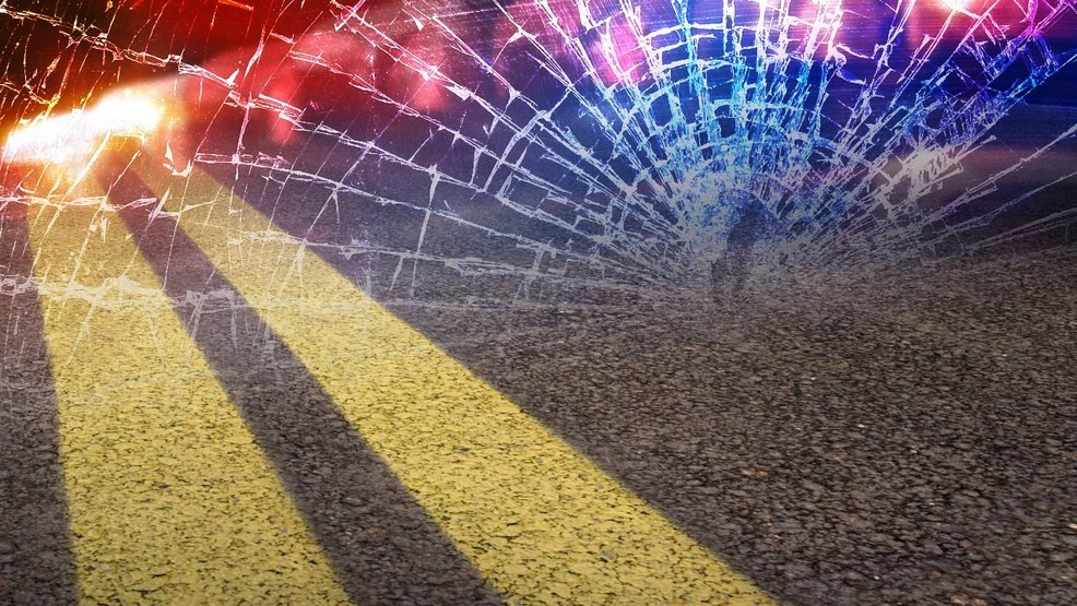Troopers investigate fatal crash involving tractor-trailer
