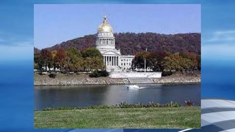 Wv House Passes Alternative Certification For Teachers Wchs
